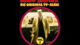 Download Dick Tracy - Der Film Video