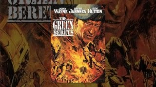Download The Green Berets Video