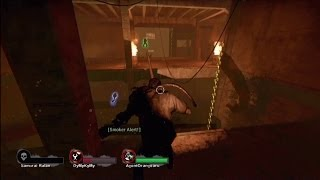 Download L4D2 Vs: Funny/Fail/Win Moments - 27 - Left Behind Video