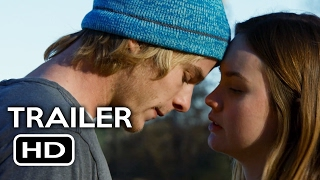 Download 1 Mile to You Trailer #1 (2017) Graham Rogers, Liana Liberato Drama Movie HD Video