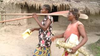 Download FAO-Dimitra Clubs in DR Congo: Food Security and Nutrition Video