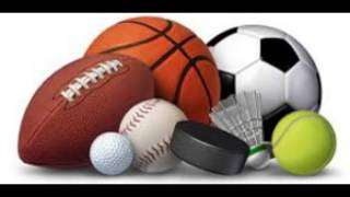 Download sports games video Video
