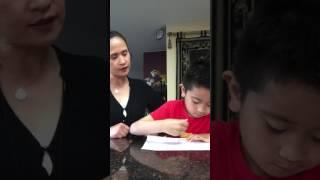 Download Matagal akong mawawala... Video