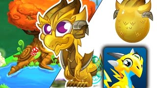 Download How to Breed Supersonic Dragon 100% Real! Dragon City Mobile! Video