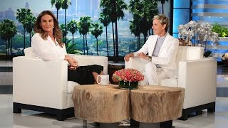 Download Caitlyn Jenner's Courageous Journey Video