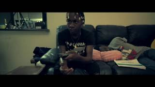 Download ZayHilfigerrr - Weirdo ( Official Music ) Directed By : Zay Hilfiger Shot By : SwaySons Video