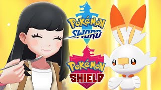 Download Pokemon Sword And Shield - Official Overview Trailer Video