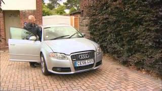 Download Kwik-fit Car Rip-off Watchdog.wmv Video