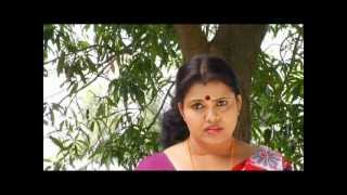 Download Minu Kurian as Muthamma in upcoming Tamil Movie Video