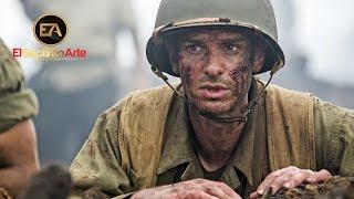 Download Hasta el último hombre (Hacksaw Ridge) - Tráiler español (HD) Video