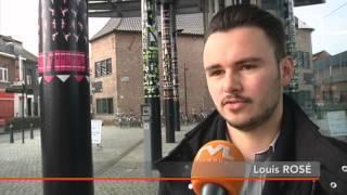 Download Weinig sympathie voor vakbondsacties Video