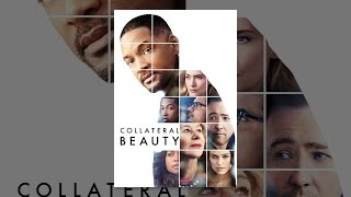Download Collateral Beauty Video