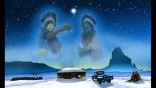 Download Navajo Early Morning Blessing Video