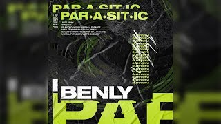 Download Benly - PARASITIC ft. Michaela Jeffries Video