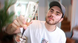 Download We NEED To Celebrate! (My Biggest YouTube Moment) Video