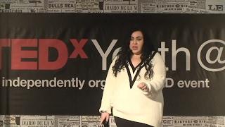Download A Year's (Gap) Worth of Change | Ani Yoseliani | TEDxYouth@KIS Video