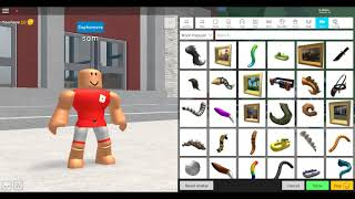 Shirt Codes For Roblox ^Goals^ Free Download Video MP4 3GP