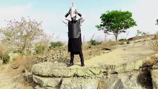 Download MIGHTY MAN OF WAR - JIMMY D PSALMIST Video
