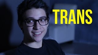 Download 8 Things Only Trans Guys Understand Video