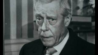 Download Duke of Windsor interview on Winston Churchill Video