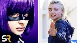Download 15 Actors Who Regretted Doing Superhero Movies Video