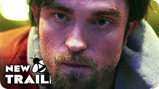 Download GOOD TIME Trailer 2 (2017) Robert Pattinson Movie Video