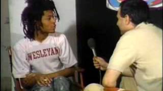 Download basquiat's interview Video