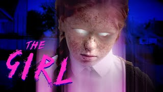 Download The Girl- A Short Film About A Haunted Primary School (Heyday UK) Video