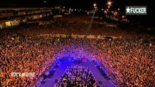 Download Metallica - (HD)(Live)(Rock am Ring 2012)(Full Concert)(Pro-Shot)720p Video