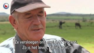 Download Fryslân Dok: It Swarte Goud - Diel 5: De blik foarút Video