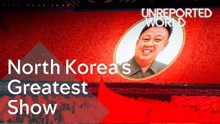 Download North Korea - inside the world's most secretive state Video