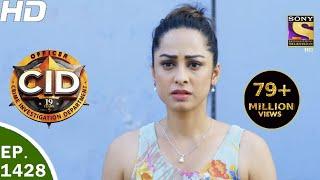 Download CID - सी आई डी - Ep 1428 - Rahasya Gayab Logo Ka -27th May, 2017 Video