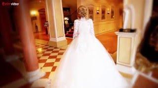Download Weddingclip / Vorspann 2015 / Emotionclip /Dügün Hikayesi/ Hochzeitsvideo/ Resul & Halise/ EvinVideo Video