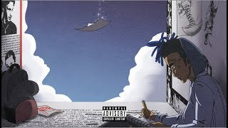 Download XXXTENTACION - Riot (Remix) ft. 2Pac, The Notorious B.I.G. Video