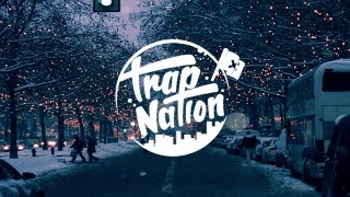Download Trap Nation Mix 2017 [ Best of Trap Music ] Video