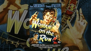 Download Woman on the Run Video