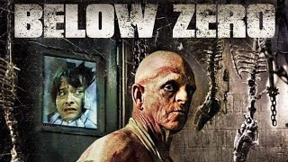 Download Below Zero (Free Full Movie) Thriller Video