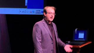Download The present and future of brain-computer interfaces: Avi Goldberg at TEDxAsheville Video