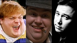 Download Top 10 Comedians Who Died Too Soon Video