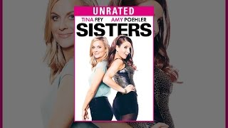 Download Sisters Unrated Video