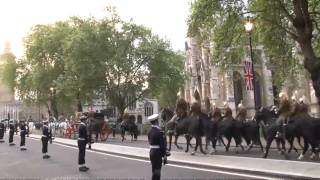 Download Royal wedding rehearsal Video