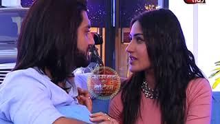Download Kunal Jaisingh & Surbhi Chandna ″UNPLUGGED″ In Showbiz With Vahbiz! Video