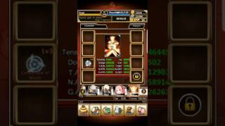 Download Bronze kaguya diamond minato diamond fu diamond ukata and cc showcase Video