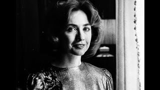 Download What happened in Hillary Clinton's 1975 rape case? Video