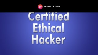 Download Ethical Hacking - Directory Traversal Attacks Video