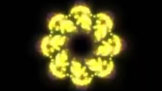 Download Esto se va a descontrolar - Remix by Axel Booh [Melbourne Bounce] (Original Mix) Video