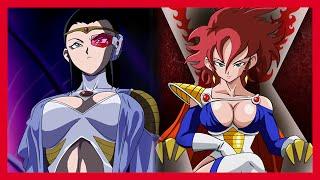 Download La VERDADERA HISTORIA de los SAIYAJINS ● Historia Completa ( Dragon Ball Super ) Video