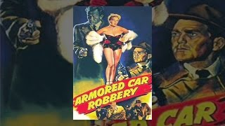 Download Armored Car Robbery Video