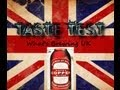 Download Wilko Hoppy Copper Bitter Taste Test Video