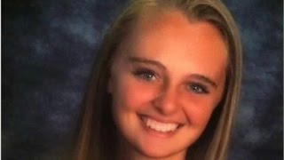 Download Did teen's texts encourage boyfriend to commit suicide? Video